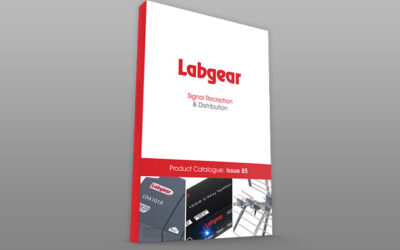 Your chance to talk to Labgear